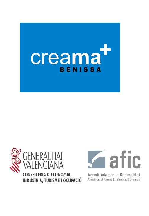 creama.desarrollo local
