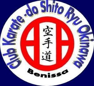 Logo Karage do Shito Ryu Okinawa