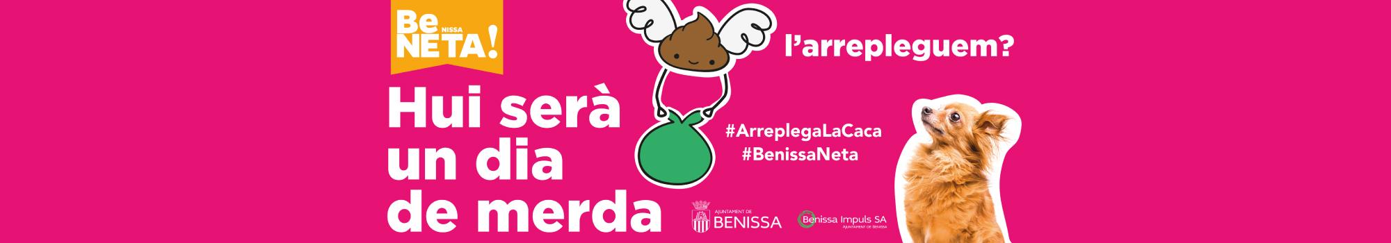 BENISSA-DE-DIA-DE-MERDA